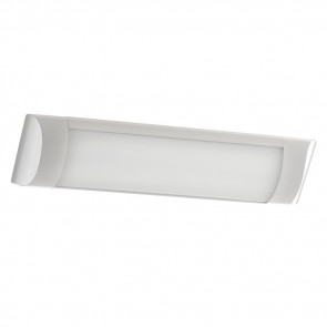 Lampe sous suspension blanche Led...