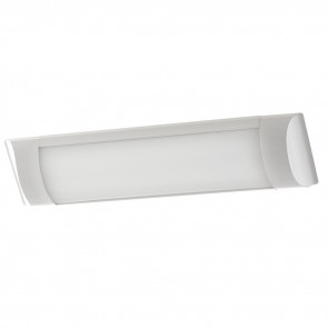 LED-BATTEN-60 Applique...