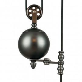 Arkita Metal Suspension Decoration Fan Europe