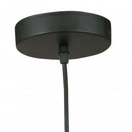 Ventilateur de graisse pour fil noir, ligne Europe
