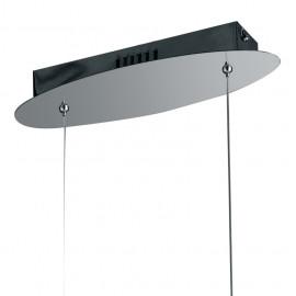 Ventilateur à hauteur réglable Exagon Suspension Europe