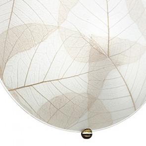 I-EDEN/PL30 - Plafoniera bianca e...