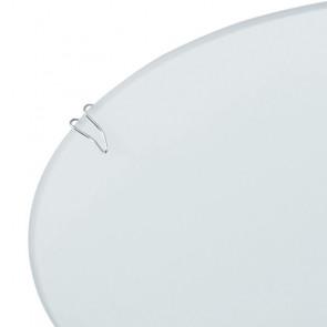 74/01212 - Plafonnier Moderne Lampe...