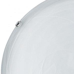 32/28201 - Plafoniera Tonda 40 cm...