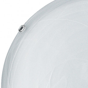 32/28201 - Plafonnier rond 40 cm...