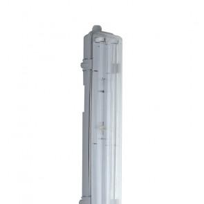 LED-ATLANTIC-ST-120 - Plafonnier...