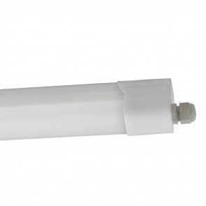 LED-OCEAN-120 Plafoniera Bianco Led...