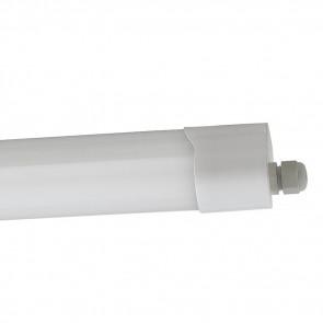 LED-OCEAN-120 Plafonnier blanc Led A...