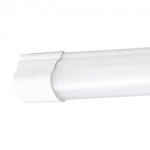 LED-OCEAN-150 Plafonnier blanc Led A...