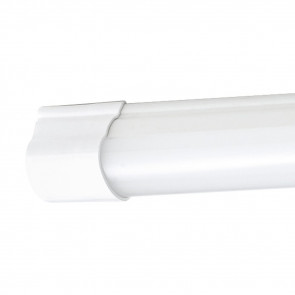 Plafonnier LED blanc A + 4000kelvin...