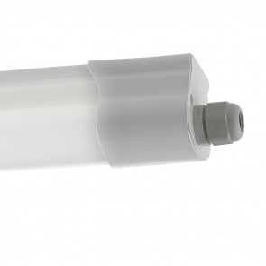 LED-OCEAN-30 Plafoniera Bianco Led A+...