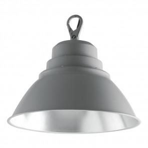 LED-FUTURA-NR-100W Lampadario a...