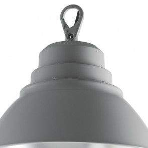 LED-FUTURA-NR-200W Lampadario a...