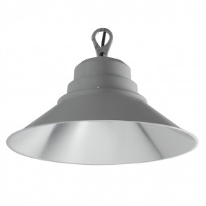 LED-FUTURA-200W Lampadario a...