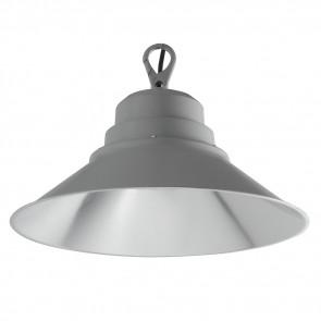 LED-FUTURA-200W Lampe suspension LED...