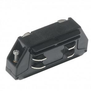 Accessoire LED-TRACK-I-MINI BLACK Noir