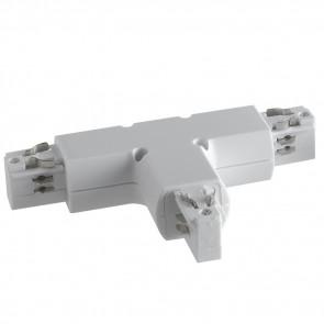 LED-TRACK-T-L1 Blanc accessoire