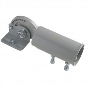 Accessoire LED-VISION-ADAT50 Blanc...