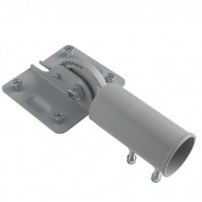 Accessoire LED-VISION-ADAT60 Blanc...