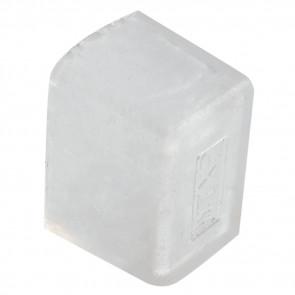 NEON-FLEX-CAP accessoire blanc