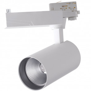 LED-EAGLE-W-20WC Faretto...