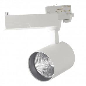 LED-EAGLE-W-20WM Rail d'éclairage...