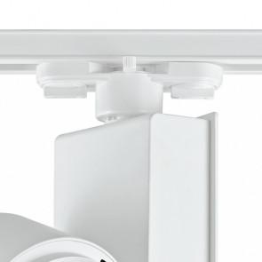 Projecteur pour rail et éclairage LED...