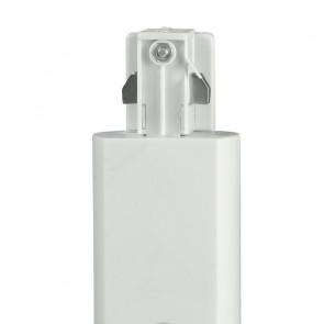 LED-TRACK-I - Connecteur pour rails...