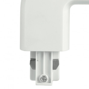LED-TRACK-L - Connecteur pour rails...