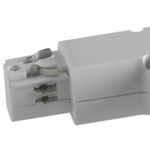 LED-TRACK-T - Connecteur pour rails...