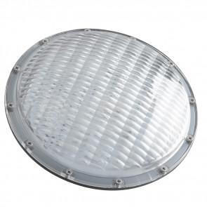 LED-PAR56-BCO Spot encastrable LED...