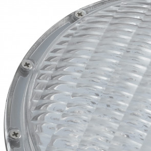 LED-PAR56-BCO Faretto a incasso  Led...