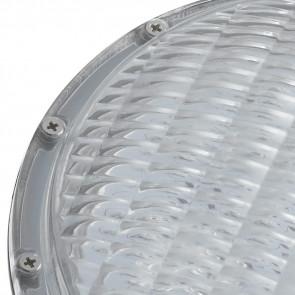 Spot encastrable LED 5500kelvin 18 watts
