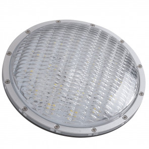 LED-PAR56-RGB Faretto a incasso  Led...