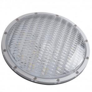 LED-PAR56-RGB Spot à encastrer Led...