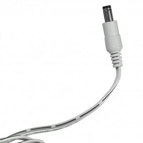 Alimentatore Bianco  6 watt