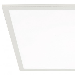 LED-PANEL-60X60 - Spot encastré carré...
