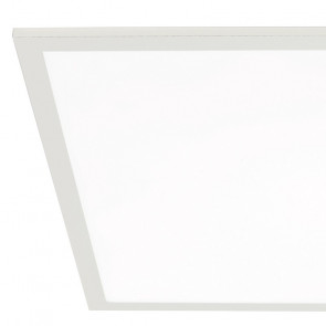 LED-PANEL-C-60X60 - Spot encastrable...