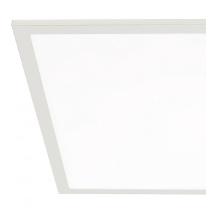 LED-PANEL-F-60X60 - Faretto a incasso...