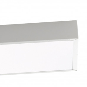 LED-PANEL-30X120-PL - Struttura per...
