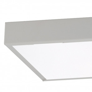 LED-PANEL-60X120-PL - Struttura per...