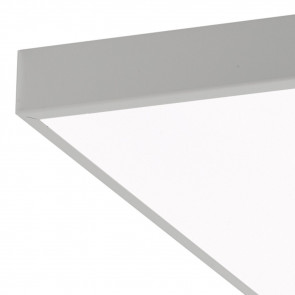 LED-PANEL-60X60-PL - Struttura per...