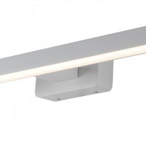 LED-W-LANCER BCO Applique specchio...