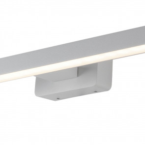 Miroir Applique Led Blanc A...