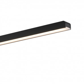 Miroir Applique Black Led A...