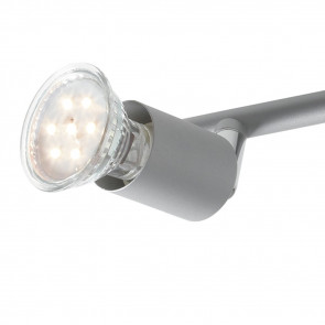 SPOT-COOPER-3 Spot Spot Chrome Led A...