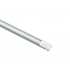 LEDBAR-100CM-C Spot LED blanc A +...