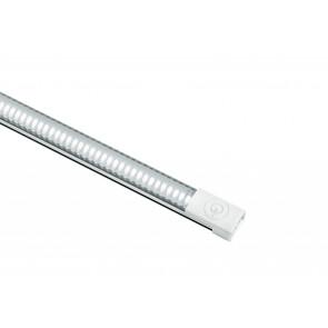 LEDBAR-100CM-C Faretto  Bianco Led A+...