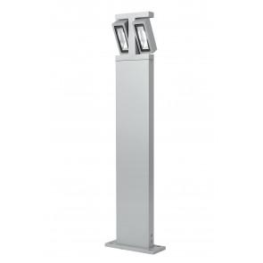 LED-BETA-P1 - Lampione per...