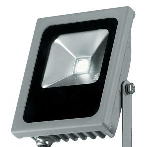 Projecteur avec pointe de lumière LED...